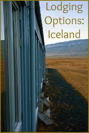 die besten 25 iceland lodging ideen auf pinterest norwegen haus