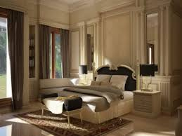 how to choose the best paint colors for bedrooms u2014 tedx designs