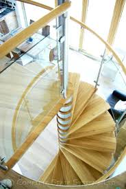 Stair Tread Covers Carpet Spiral Stair Treads U2013 Brandonemrich Com