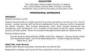 sorority resume template sorority resume exles recommendation letter sle