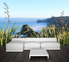 walls murals home design interior design walls murals part 48 piha wall mural
