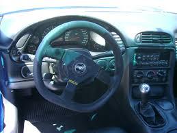 corvette aftermarket going aftermarket steering wheel momo sparco disconnecting hub
