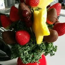 eatables arrangements edible arrangements 34 photos 70 reviews gift shops 515