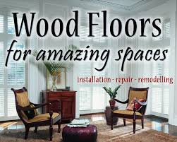 wood floors houston hardwood flooring repair wood floor