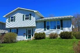 Cape Breton Cottages For Sale by Cape Breton Residential Properties Houses Homes For Sale