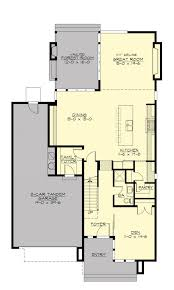 house plans with vaulted great room house plans with great rooms photogiraffe me vaulted room 60 one