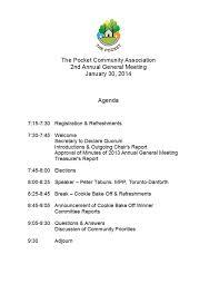 treasurer s report agm template annual general meetings thepocket ca