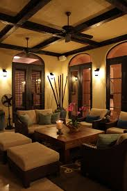 Tuscan Style Homes Interior by Interior Design Tuscan Interior Design Tuscan Interior Design