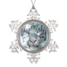 snow white ornaments keepsake ornaments zazzle