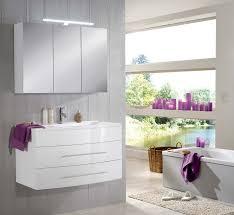 badezimmer ausstellungsstücke sam badezimmer möbel ausstellungsstück zum halben preis