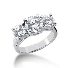 engagement rings sale dbayz diamond store new york diamond rings sale engagement rings
