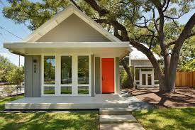 modern farmhouse u2014 brett grinkmeyer architecture llc