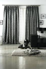 Green And Gray Curtains Ideas Curtains For Living Room Images Ironweb Club