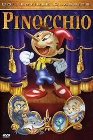 pinocchio 1992 film alchetron free social encyclopedia