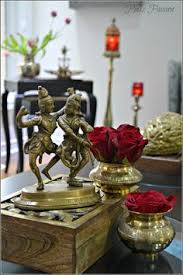 Fashion Home Decor Indian Homes Interior Indian Homes Pinterest Interiors