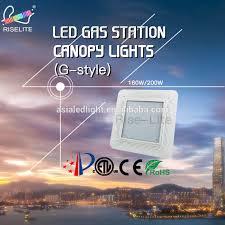 Gas Station Canopy Light Bulbs by Wholesale Petrol Station Light Led Online Buy Best Petrol