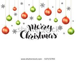 merry christmas background banner download free vector art