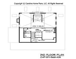 small 2 story house plans 6 2 story house floor plans 30 beautiful 2 storey house