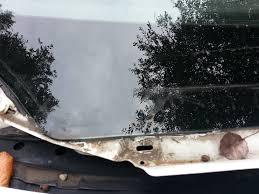 honda crv windshield replacement cost honda auto glass windshield replacement rowe