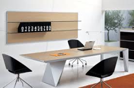 mobilier de bureau haut de gamme mon goût pour la déco design et audacieuse