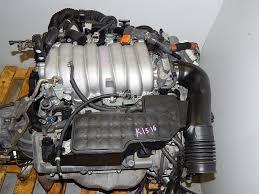 jdm lexus ls400 gs400 sc400 1uz 4 0l v8 engine s j spec