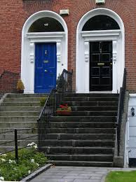 Front Door Porch Designs by Gorgeous Image Of Front Porch Design And Decoration Using Aged