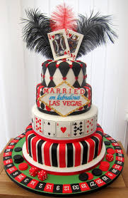 wedding cake las vegas wedding cake for a who were married in vegas and wanted me