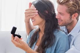 verlobungsring welche verlobungsring welche ist die richtige valmano magazin