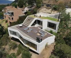roof rooftop deck design ideas beautiful roof deck ideas flat full size of roof rooftop deck design ideas beautiful roof deck ideas flat roof deck