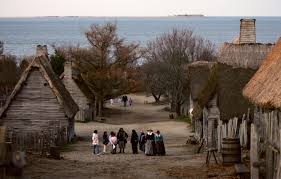 plymouth plantation thanksgiving dinner top 10 things to do thanksgiving 2013 the family savvy
