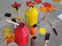 cute turkey hand print 25 thanksgiving crafts for kids