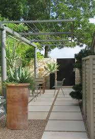 best 25 large pavers ideas on pinterest backyard pavers small