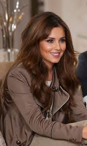 j cole hairstyle 2015 best 25 cheryl cole hairstyles ideas on pinterest cheryl cole
