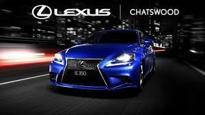 lexus is 250 for sale nsw car dealership sydney lexus of chatswood reviews lexus of