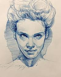 860 best portrait charcoal u0026 value images on pinterest drawing