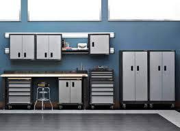 Cool Garage Storage Garage Storage Cabinets Costco Yeo Lab Com