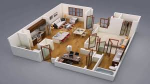 free sample house plans in india youtube