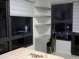 2 Bedroom Apartment For Rent In Pasig For Rent Pasig 612 Furnished Bedroom Apartments For Rent In