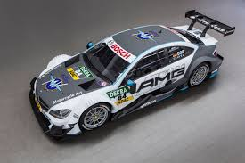 mercedes amg logo mercedes amg c63 dtm coupe with mv agusta livery