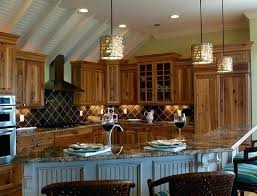 pendant light fixtures for kitchen island kitchen island pendant lighting fixtures isand it gorgeousy usg