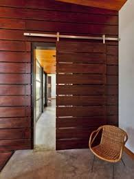 Barn Door Design Ideas Barn Door Design Ideas Nice Looking 1000 About Decor On Pinterest