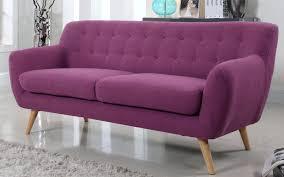 Mid Century Modern Sofa Legs Mid Century Modern Sofa Cheap Furniture Leg Caps