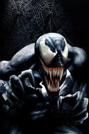 venom movie seeks undo damage caused spider man 3