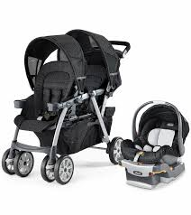 Rugged Stroller Travel Systems Baby Travel Systems Albee Baby