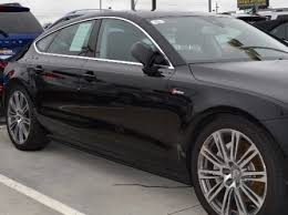 audi windshield audi windshield replacement prices local auto glass quotes