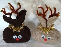 bumble bee u0027s craft den new flannel reindeers