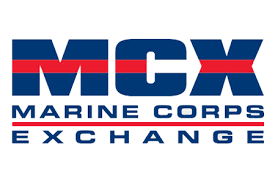 marine exchange black friday ad sale info and deals for 2018