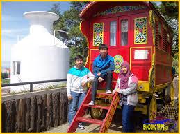 Triptrip by Trip Trip Ke Bandung Pakej Percutian Ke Bandung Bandung Tour