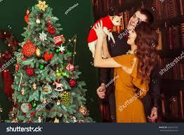 100 chihuahua tree ornaments