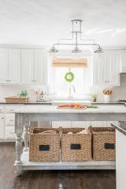 how to diy build your own white country kitchen cabinets 10 ways to add character to a white kitchen birch lane country